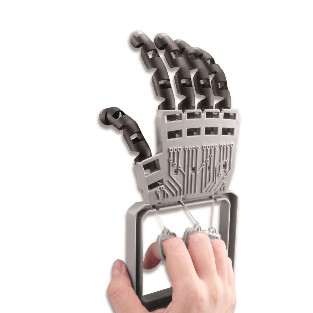 Ręka robota