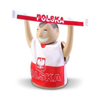 Solarny Kibic - Polska