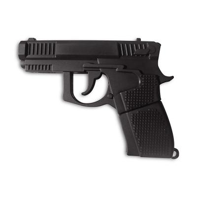 Gun Flash Drive