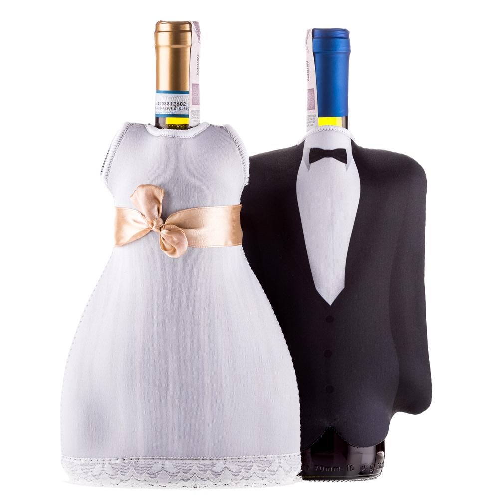 Mr&Mrs diVinto