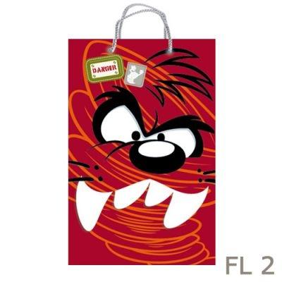 Torebki prezentowe Looney Tunes - małe - FL 2