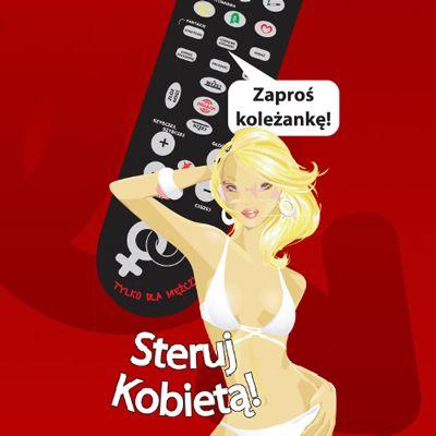 czego pragną kobiety Wrocław