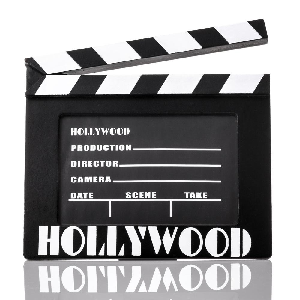 Filmowa ramka