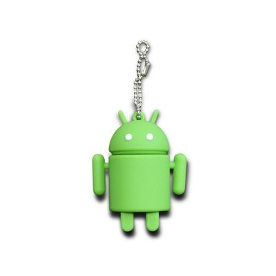 Pendrive Android 16GB