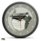 Zegar Retro - Rzeczy niemożliwe