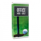 Golf do kanceláře