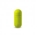 Głośnik wibracyjny Vibe - Zielony