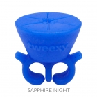 Tweexy - Sapphire night