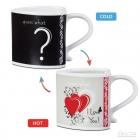 Magic mug (EN)