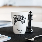 Chess Mug - King