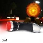 Niezbędnik Kierowcy - 8in1