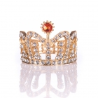 Eine Krone für Johannes (DE)