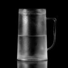 Chladící půllitr 500ml - Tekutina
