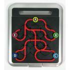 Metro - układanka logiczna Smart Games