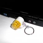 Pendrive Piwosza - Kufel 16GB
