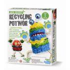 Recykling - potwór