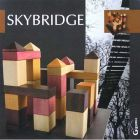 Skybridge Classic