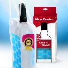 Alco Cooler - Trafiony Prezent