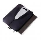 Gentleman Case - 10 inches