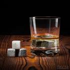 Kamienne Kostki do Drinków
