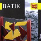 Batik Classic