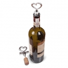 Zakochany zestaw do wina