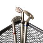 Długopisy golfisty deluxe