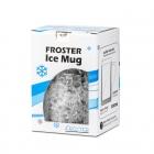 Lodowy Kufel FROSTER 500ml