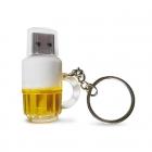 BeerDrive - Beer Mug 16GB
