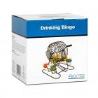 Alkoholové bingo