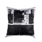 Muzyczna Poduszka - Boombox