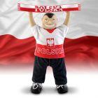 Kibic Polska