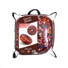 Poduszka Gigantyczny Donut