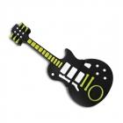 Pendrive Gitara