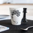 Chess Mug - Queen