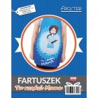 Fartuszek - Tu rządzi Mama