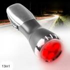 Niezbędnik Kierowcy - 13in1