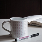 Magic Mug - Wordsearch (EN)