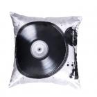 Muzyczna Poduszka - Gramofon