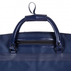 Torba na garnitur Business Blue
