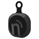 NotiOne - Lokalizator Bluetooth - Czarny