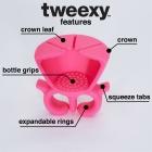 Tweexy