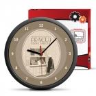 Zegary Retro - pakiet 10 modeli