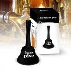 Zvoneček na pivo (CZ)