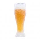 Lodowe Szkło do Piwa - Żel
