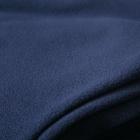 Blanket Dressing Gown Junior - Navy