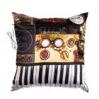 Muzyczna Poduszka - Keyboard