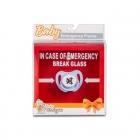 Baby Emergency Frame (EN)