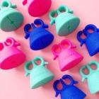 Tweexy - Bonbon pink
