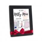 Nitly Muffin Mini - Dress Apron